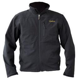 Men's Softshell Heated Jacket