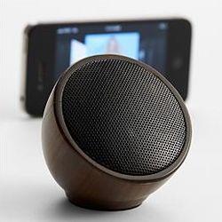 Bluboom Bluetooth Speaker