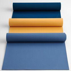 Midnight Blue Professional Yoga Mat