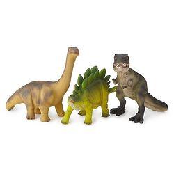 Glowing Dinosaur Lamp