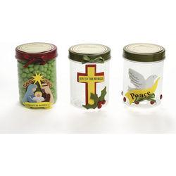 Inspirational Jar Craft Kit