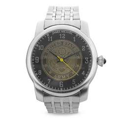 Army Wrist Watch