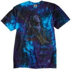 Hendrix Soul Power T-Shirt