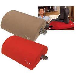 Smushion Cushion