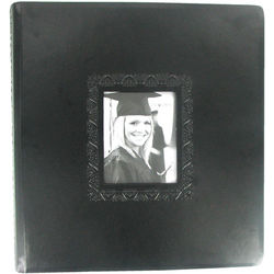 Legacy Photo Album