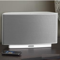 Sonos ZonePlayer S5 Wireless Music System