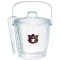 Auburn University Tervis Ice Bucket
