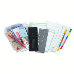 Folio Essentials Accessory Kit