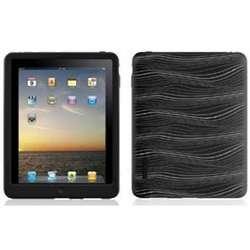 iPad Silicone Grip Swell