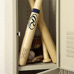 Best Coach Personalized Wooden Baseball Bat