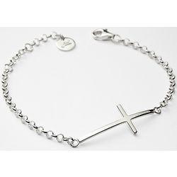 Faith Inspire Bracelet