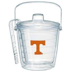 University of Tennessee Ice Bucket