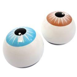 Crazy Racer Eyeball Toy