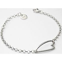 Love Inspire Bracelet