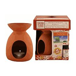 Aromatherapy Diffuser - Simplicity