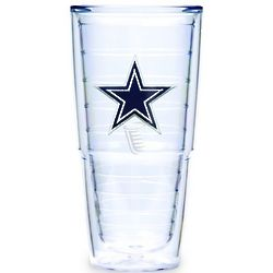 National Football League 24 Ounce Tervis Tumblers