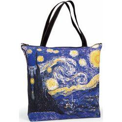 Fine Art Tote Bags