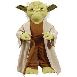 Star Wars Life-Sized Talking Yoda