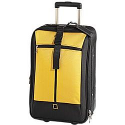 National Geographic Carry-on Luggage