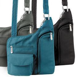 Max Utility Bag