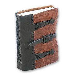 Small Medieval Journal