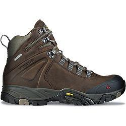 Men's Taku GTX Hiking Boots