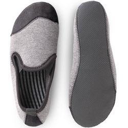 Women's Travel Slippers