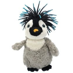 Gigglez the Baby Penguin Plush Toy