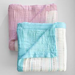 Baby Dream Blanket