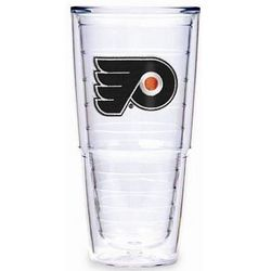 National Hockey League 24 Ounce Tervis Tumblers