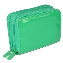 Wizard Wallet with RFID Protection