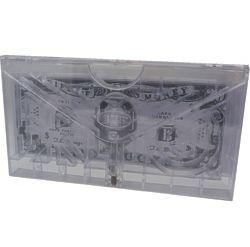 Bilz E-Lope Money Maze Puzzle