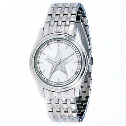 Dallas Cowboys Team Watch