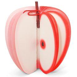Apple Memo Pad
