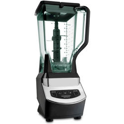 Powerful and Speedy Blender