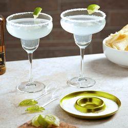 Dos Margaritas 5-Piece Set