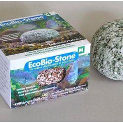 EcoBio-Stone M