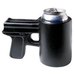 Shooter Koozie