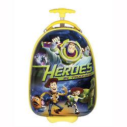 Disney Toy Story Hardside Carry On Suitcase
