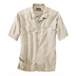 Men's Elite Continent CCW Shirt