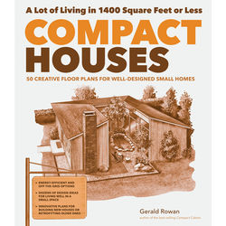 Compact Houses Book