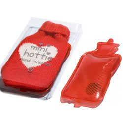 Mini Hottie Hand Warmer