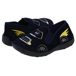 Hybrid Slippers