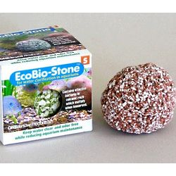 EcoBio-Stone for Small Tanks