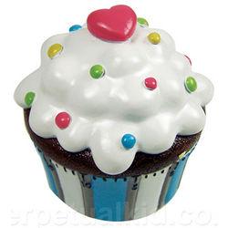 Cupcake Kitchen Timer