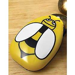 Bumblebee Flashlight