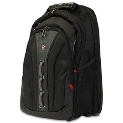 Legacy Notebook or Laptop Backpack