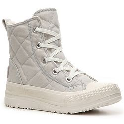 Women's Chuck Taylor All Star Boot