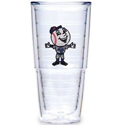 Major League Baseball Mascot 24 Ounce Tervis Tumblers