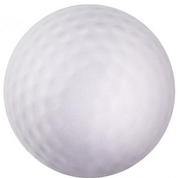 Golf Stress Ball
